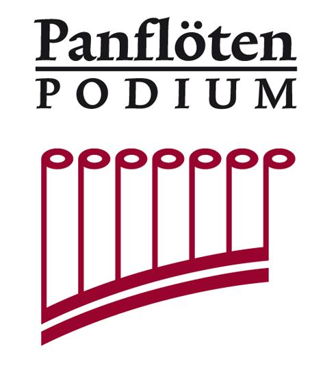 Panflöten-Podium Schweiz