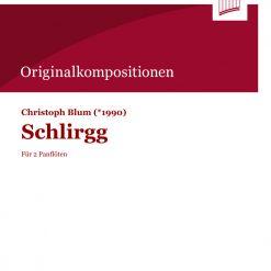 Schlirgg | Christoph Blum